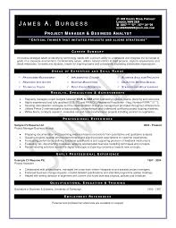 Our resume writing services have won clients jobs with thousands of organizations Galway City CV Sercices Our professional CV Service covers all of Galway     Perfect Resume Example Resume And Cover Letter   ipnodns ru