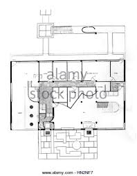 Servant Quarters Floor Plans Servants Hall Stock Photos U0026 Servants Hall Stock Images Alamy