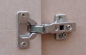 kitchen cabinet door hinges designs cabinet hardware room