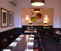 Private Dining Room Melbourne Private Dining Melbourne Private And Semi Private Dining Rooms