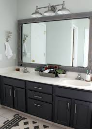 Diy Bathroom Ideas by Bathroom Small Bathroom Remodel Ideas Pictures Diy Bathroom