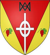 Neuville-sur-Seine