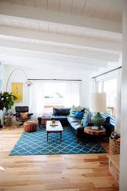 Papasan Chair In Living Room Papasan Chair On Pinterest Mixing Patterns Decor Teal Chevron Room