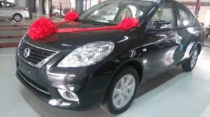 xe nissan 370z gia bao nhieu xe ôtô nissan sunny 2016 đà