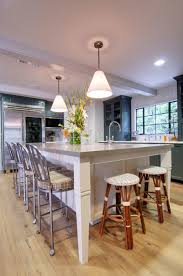 Add Kitchen Island 15 Kitchen Islands With Seating For Your Family Property Decor