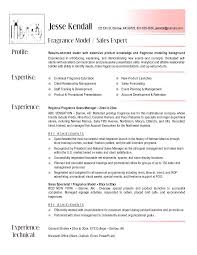 Resume Objective For Sales  resume objectives for sales        good sales associate resume samples easy resume samples