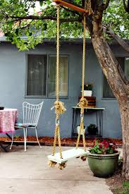 furniture excellent front porch decoration using hanging