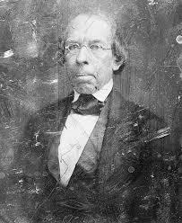 William Upham