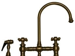 Kitchen Faucet Fixtures by Kitchen Faucet Kitchen Sink Faucets Amp Kitchen Sink Fixtures
