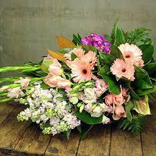 Flowers Delivered Uk - the 25 best flowers delivered ideas on pinterest buy mason jars