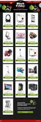 target black friday adds 2017 best 25 black friday 2013 ideas on pinterest black friday day