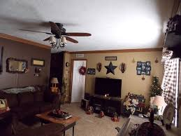 primitive decorating ideas for living room 1000 ideas about