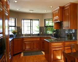 Buy Online Kitchen Cabinets Affordable Kitchen Cabinets Studrep Co