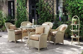 How To Clean Outdoor Patio Furniture by Wicker Patio Furniture Near Me Patio Decoration