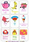 แจกบัตรคำภาษาอังกฤษ total_word_card: สนับสนุนคนไทยให้รักการอ่าน ...