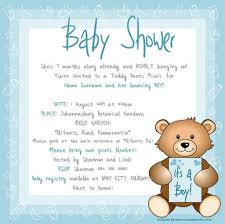 Online Invitation Card Design Free Baby Shower Email Invitation Theruntime Com