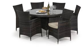concorde dining table grace chairs poliform pinterest dining room maze rattan miami 6 seat round dining set