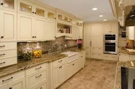 kitchen ideas cream cabinets antique white t inside design inspiration