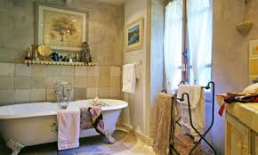 100 french country bathroom decorating ideas 684 best