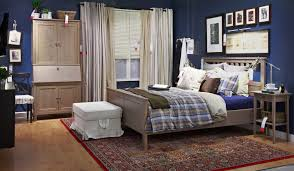 furniture how to design a small bedroom good colors for