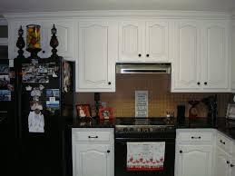 Kitchen Cabinets Nashville Tn by Interior Design Modern Kitchen Design With Cenwood Appliances And