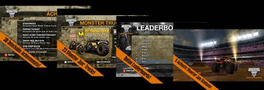 monster trucks cool video monster jam battlegrounds monster jam