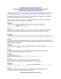 resume computer skills section resume template online resume computer Perfect Resume Example Resume And Cover Letter