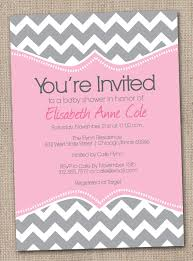 printable baby shower invitations for boys baby shower invitation for free baby shower invitation boy baby