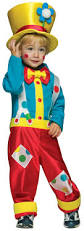 Toddler Halloween Costumes Boy 100 Halloween Costumes Ideas Babies 20 Family