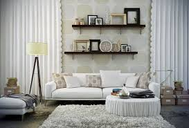 Urban Living Room Decor Living Room Best Ikea Living Room Furniture Ideas Living Room