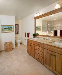 traditional bathrooms designs u0026 remodeling htrenovations
