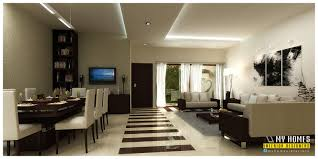 Amazing Home Interior Kerala House Inside 3d Home Interior Designs In Amazing Log Homes