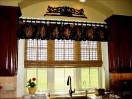 kitchen lace kitchen curtains aqua kitchen curtains cheap