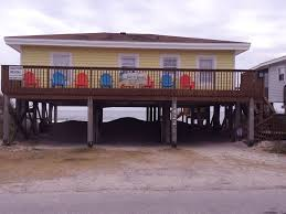 Cottages To Rent Dog Friendly by Oceanfront Pet Friendly Cottage Sleeps 9 Next To Heaven Surf