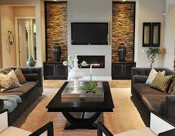 Best Living Room Designs 2016 Living Room Decor 36 Different Ways To Decorate A Living Room In