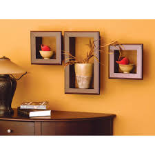 wall mounted component shelves remarkable wall mounted shelves photo decoration ideas tikspor