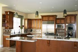 Used Kitchen Cabinets Craigslist Furniture Pacific Crest Cabinets Antique Singer Sewing Machine