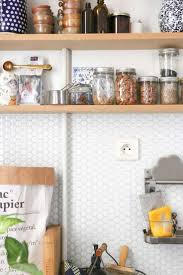 Apartment Therapy Kitchen by 2627 Best Apartment Decor Images On Pinterest Apartment Therapy