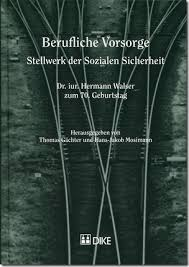 Hermann Walser zum Siebzigsten: Der Jurist im Stellwerk - BVG ... - Windows-Live-Writer-1e83a3bc597e_7A2D-?fileId=22851675