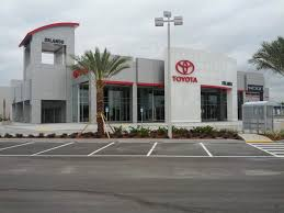 dealer toyota toyota dealer in orlando moving in 2012 toyota in central florida