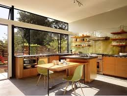 Cabinet Styles For Kitchen 10 Amazing Modern Kitchen Cabinet Styles