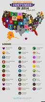 spirit halloween corporate the most trending halloween costumes in each state u2013 dealhack