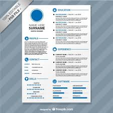 Resume Template   Builder Word Free Cv Form English Throughout        Amazing Templates For Resume Free