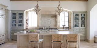 Home Design Ideas Kitchen by House Idea Design