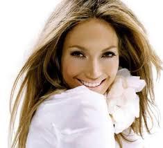 Jennifer Lopez Adios