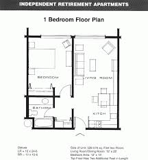 one bedroom apartment plans one bedroom apartment designs home