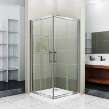 Lowes Bathroom Ideas by Bathroom Shower Stall Doors Lowes Shower Stall Lowes Showers