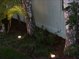 Patio Lights Outdoor by Outdoor Ideas Colored Patio Lights Wireless Outdoor Lighting