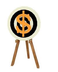 Money motivator at work   Express Essay   research results de Money motivator at work