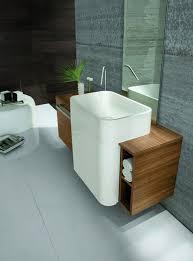 Interior Design Bathroom Ideas by Medium Size Of Bathroomgallery Of Designer Bathroom Ideas For
